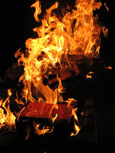 Combustion_Good Fuel_Chemistry