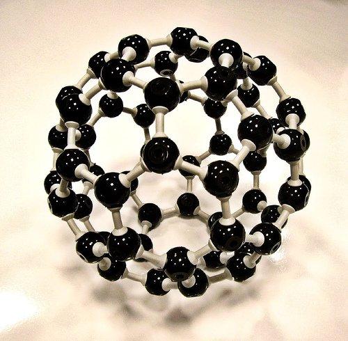 Fullerene_C60
