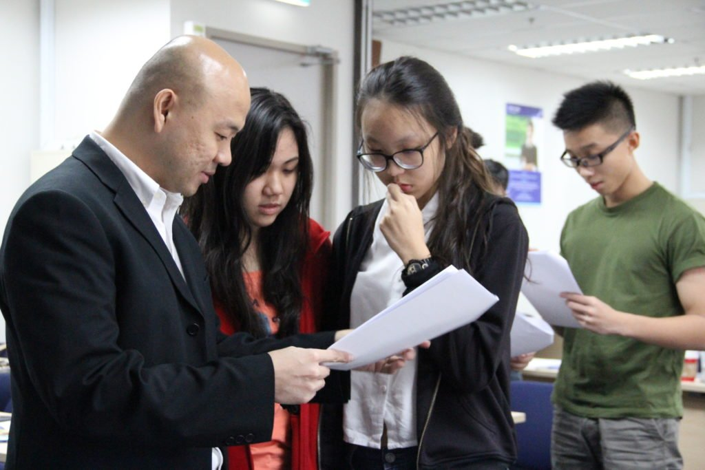 chemistry tuition class, o-level chemistry revision, ip chemistry tuition class, #1 chemistry tuition singapore, o level chemistry tuition