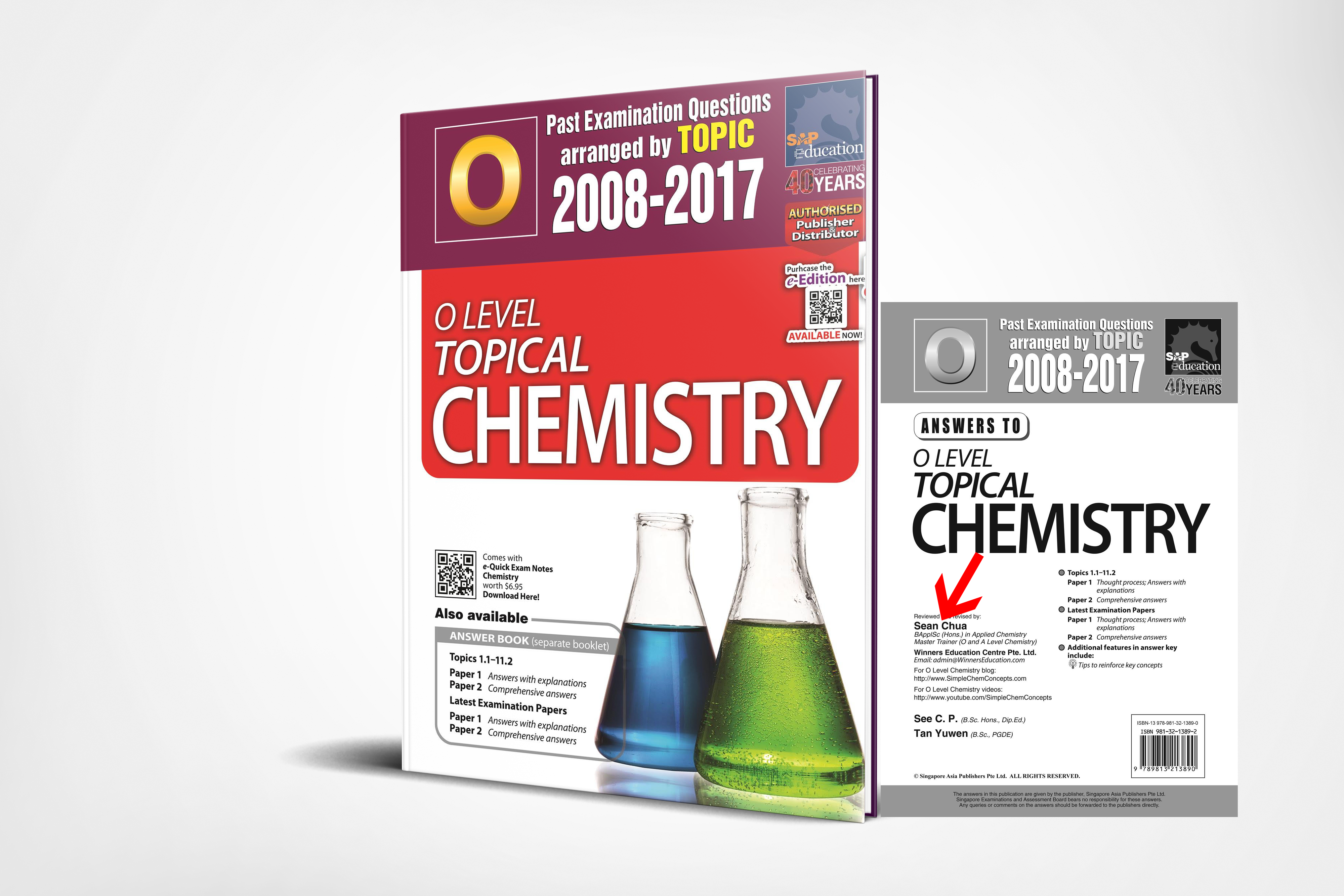 Master o level organic chemistry in 2 days simplechemconcepts available in all popular bookstores buy a copy today up your chemistry grades go to top fandeluxe Choice Image