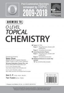 O-Level-Pure-Chemistry-Ten-Year-Series-Topical-Solutions-by-Sean-Chua