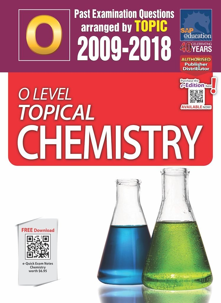 O-Level-Pure-Chemistry-Ten-Year-Series-Topical-by-Sean-Chua
