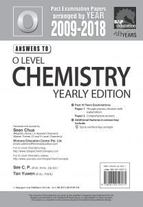 O-Level-Pure-Chemistry-Ten-Year-Series-Yearly-Solutions-by-Sean-Chua