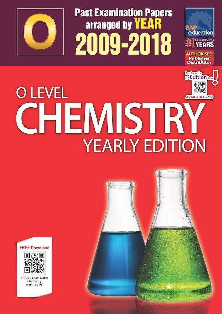 O-Level-Pure-Chemistry-Ten-Year-Series-Yearly-by-Sean-Chua