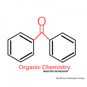 Organic-Chemistry-Mastery-Workshop-O-Level-Pure-Chemistry-IP-Chemistry