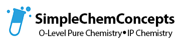 O Level Chemistry & IP Chemistry Notes by 10 Year Series Author – Chemistry Specialist